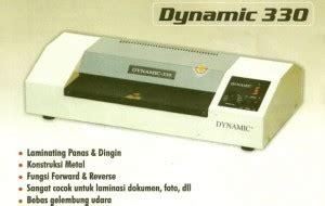 Dynamic 993 Mesin Hitung Uang Laminating Jilid Mesin Penghancur Kertas mesin laminating dynamic 330a hacked by r00tkit