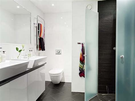 appartments in bath white small bathroom apartment decoration ideas cyclest