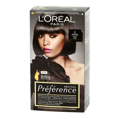 best long lasting over the counter hair color for roots 25 best ideas about loreal preference hair color on
