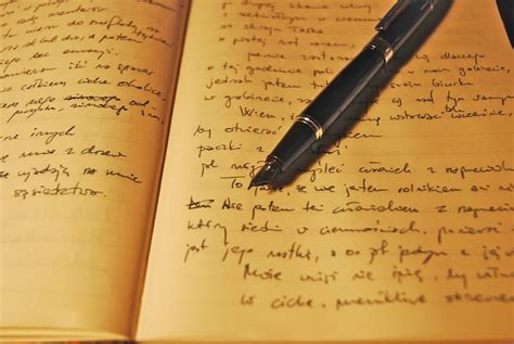 7 Ways To Become A Better Writer by Writing While The Rice Boils Become A Better Writer
