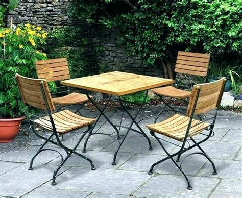 small bistro table and chairs small outdoor bistro table and chairs caracasinfo folding