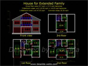 house floor plans amp custom house design services at 20