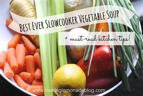 best vegetable soup recipe the easiest vegetable soup recipe dishmaps