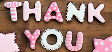 thank you note day 26th dec 2017 days of the year