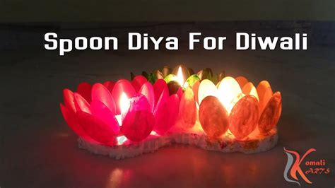 diya decoration for diwali at home diwali home decoration ideas how to decorate diwali