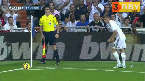 real madrid vs barcelona highlights 0 4 goals video real madrid vs barcelona 3 1 highlights hd 25 10 2014