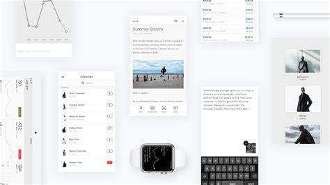 design milk squarespace on the go with squarespace mobile design milk