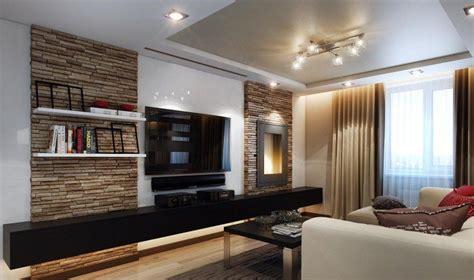 le modern wohnzimmer palette de couleur salon moderne froide chaude ou neutre