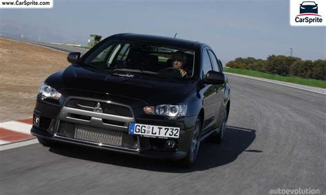 mitsubishi lancer ex 2017 mitsubishi lancer ex 2017 prices and specifications in uae