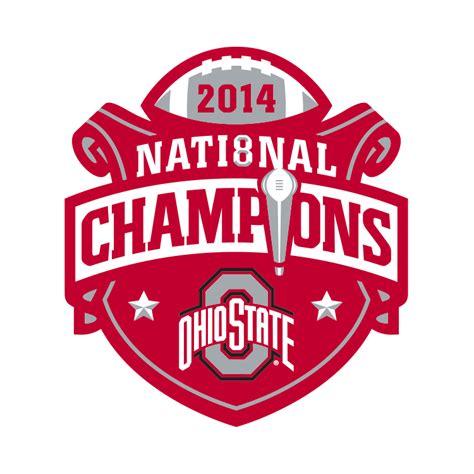 M2 Note Ohio State Buckeyes gc5kf5k 2014 national chions the ohio state buckeyes