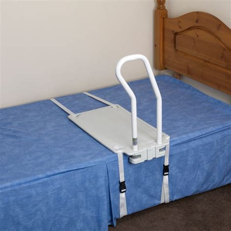 bed railings nrs 2 in 1 bed rail low prices