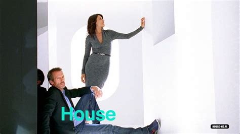 house cuddy house cuddy huddy photo 15293920 fanpop