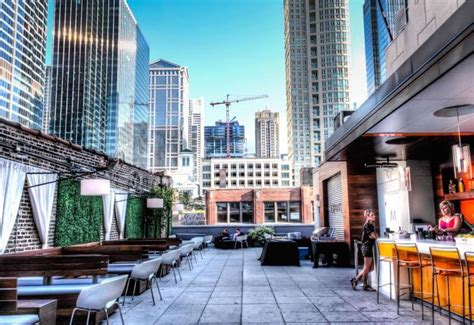 roof top bars in chicago epic sky chicagorooftopbars