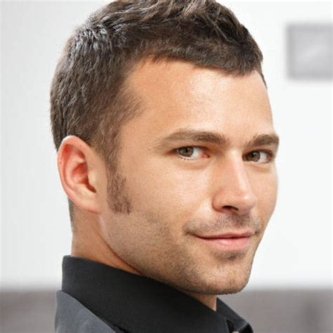 pictures of a caesar haircut 20 popular caesar haircut designs for men 2018