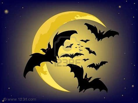 imagenes en 3d de halloween fondos de halloween terror 237 ficos fondos de pantalla de