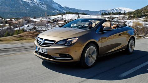 opel cascada hardtop 100 opel cascada hardtop 36 best opel images on