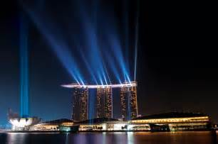 Farmhouse Design Plans Marina Bay Sands Hotel Singapore