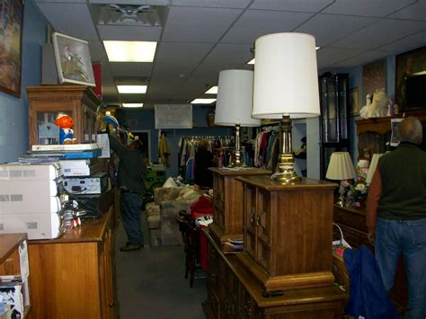 Raymond Furniture Store by Nh Preowned Furniture Furniture Stores 62 Freetown Rd Raymond Nh United States Phone