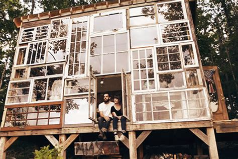 average cost of windows for a house 5 gorgeous upcycled furniture pieces shrinkthatfootprint com
