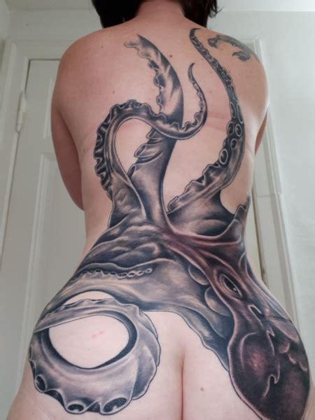 extreme tattoo brandenburg preise beste r 252 cken tattoos tattoo bewertung de lass deine