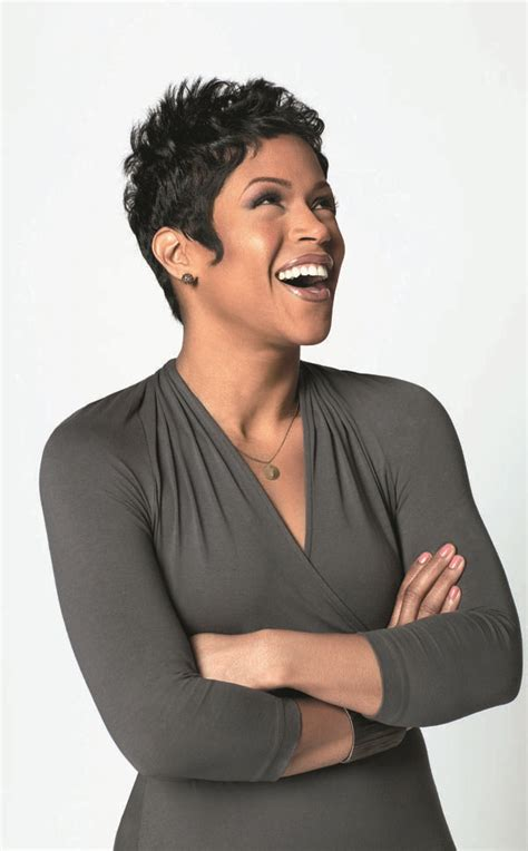 hairstyles val warner 1208 best images about sassy short cuts on pinterest