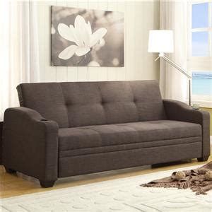 Futons Minneapolis by Futon Stores Minneapolis Bm Furnititure