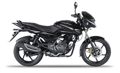 bajaj pulsar 150 price in pune bajaj pulsar 150 price mileage review bajaj bikes