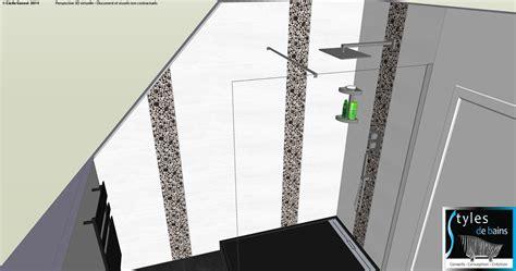 salle de bains rennes id 233 es de d 233 coration et de mobilier