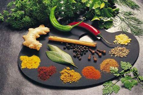 alimenti amici fegato salute e benessere depurare il fegato per migliorare