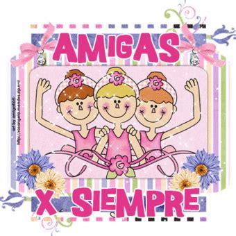 imagenes locas en movimiento postales bonitas para amistad gif 340 215 340 tarjetas