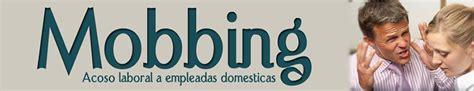 salario minimo servicio domestico uruguay newhairstylesformen2014 salario minimo servicio domestico 2015 uruguay autos post