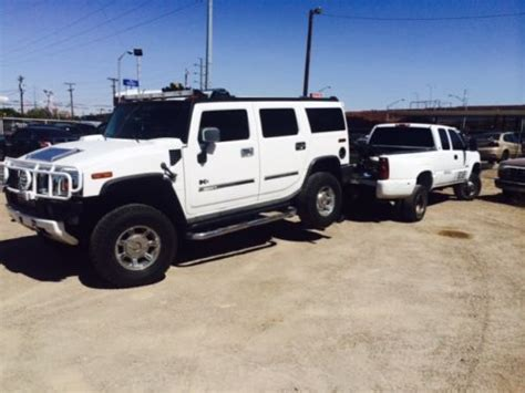 drivers den auto sales albuquerque buy used repo truck in albuquerque new mexico united