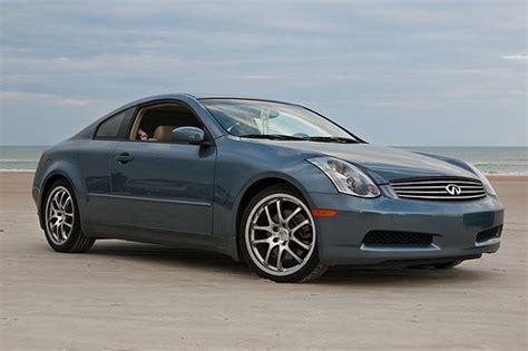 2005 infiniti g35 coupe horsepower image gallery 2005 g35 hp
