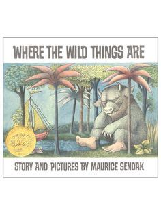where the wild things are watermelon boat where the wild things are on pinterest wild things