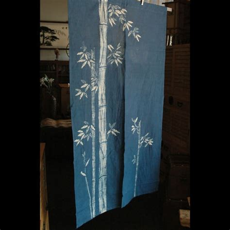 noren door curtain we05 231 japanese noren cotton door way curtain