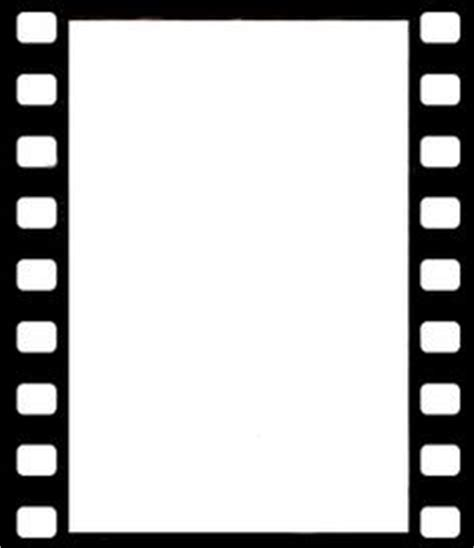 film images on pinterest film movie party invitations