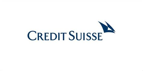 credit suisse one bank pictures credit suisse