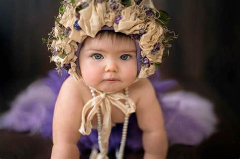 imagenes artisticas bellas 50 hermosas fotograf 237 as de bebes reci 233 n nacidos y ni 241 os