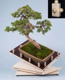 bonsai tisch www japangarten de der gartenbonsai shop produkte