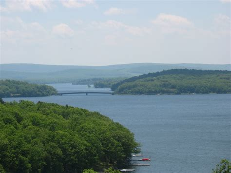 lakes in maryland for boating 355 best images about garrett county md on pinterest