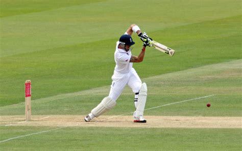 for cricket cricket