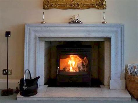 fitting hearths surrounds and accessories home fires