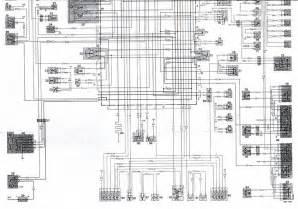merc sprinter wiring diagram merc mercedes free wiring diagrams