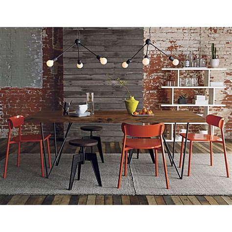 Cb2 Dining Room Table Dining Table Www Cb2 Furniture