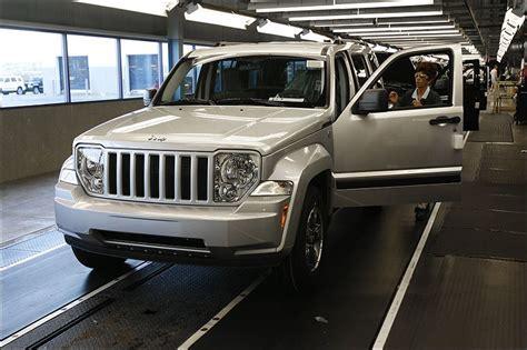 jeep liberty gas tank recall jeep gas tank recall autos post