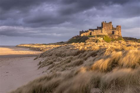 Landscape Pictures Uk Top 10 Locations For Landscape Photography In The Uk