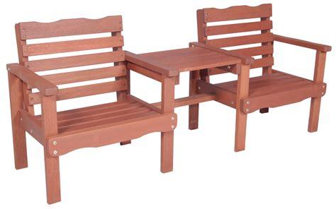 modern simple furniture simple modern wood patio furnishing ideas wood patio