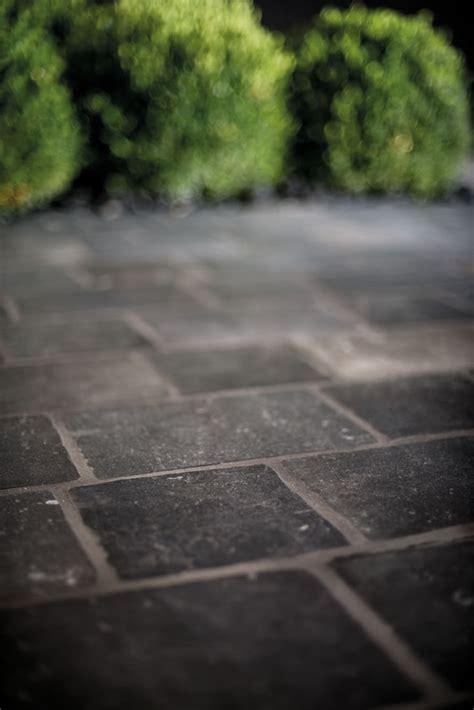kronos pavimenti carri 232 re du kronos kronos ceramiche pavimenti e