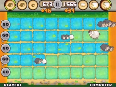 bump sheep full version apk download bump sheep android apk game bump sheep free download for