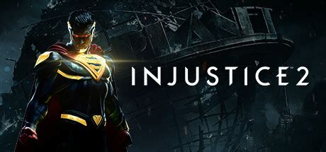 la injusticia injustice 6073140606 injustice 2 online beta on steam